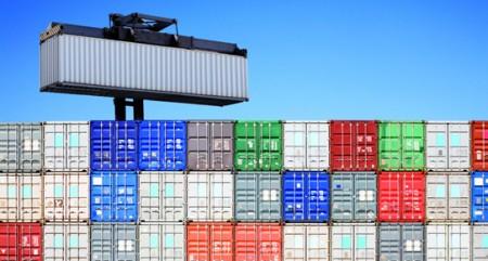 konteyner1.jpg