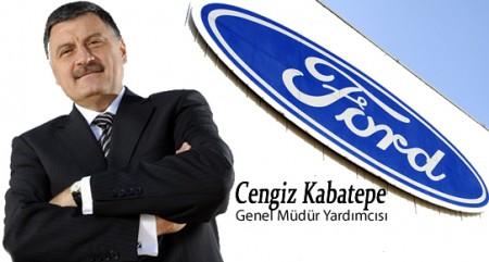 cengiz_kartepe.jpg