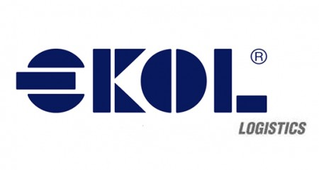 ekol_lojistik_logo.jpg