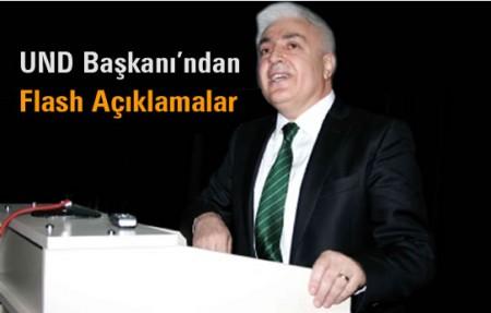 UND_Baskani_Yildirim_Goksun