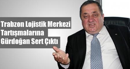 ahmet_hamdi_gundogan.jpg