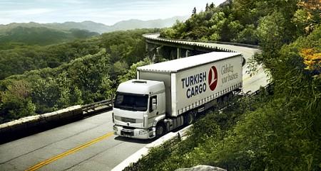 turkish_kargo.jpg