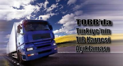tir_karnesi.jpg