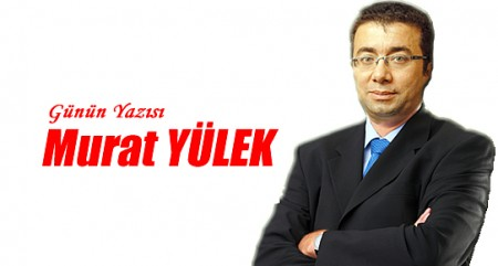 murat_yulek.jpg
