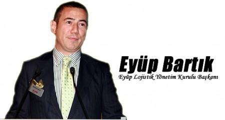 eyup_bartik.jpg