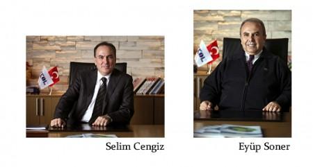 selim_cengiz.jpg