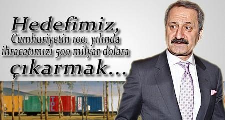 zafer_caglayan2.jpg
