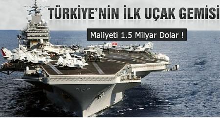turkiyenin_ucak_gemisi.jpg